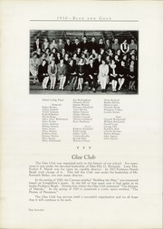 Page 68, 1930 Edition, Sterling High School - Blue and Gold Yearbook (Sterling, IL) online yearbook collection