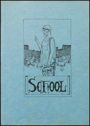 Page 13, 1924 Edition, Kankakee High School - Kankakeean Yearbook (Kankakee, IL) online yearbook collection
