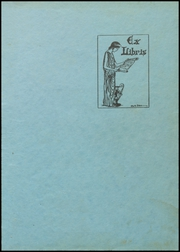 Page 3, 1924 Edition, Kankakee High School - Kankakeean Yearbook (Kankakee, IL) online yearbook collection