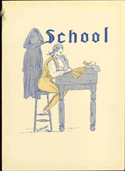 Page 15, 1926 Edition, Kankakee High School - Kankakeean Yearbook (Kankakee, IL) online yearbook collection