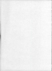 Page 4, 1926 Edition, Kankakee High School - Kankakeean Yearbook (Kankakee, IL) online yearbook collection