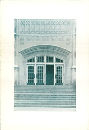 Page 10, 1932 Edition, Kankakee High School - Kankakeean Yearbook (Kankakee, IL) online yearbook collection