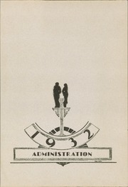 Page 13, 1932 Edition, Kankakee High School - Kankakeean Yearbook (Kankakee, IL) online yearbook collection