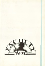 Page 15, 1932 Edition, Kankakee High School - Kankakeean Yearbook (Kankakee, IL) online yearbook collection
