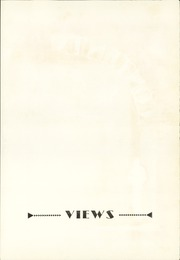 Page 9, 1932 Edition, Kankakee High School - Kankakeean Yearbook (Kankakee, IL) online yearbook collection