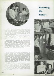 Page 12, 1941 Edition, Kankakee High School - Kankakeean Yearbook (Kankakee, IL) online yearbook collection