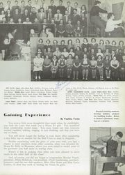 Page 17, 1941 Edition, Kankakee High School - Kankakeean Yearbook (Kankakee, IL) online yearbook collection