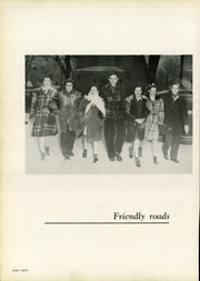 Page 12, 1942 Edition, Kankakee High School - Kankakeean Yearbook (Kankakee, IL) online yearbook collection