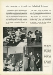 Page 16, 1942 Edition, Kankakee High School - Kankakeean Yearbook (Kankakee, IL) online yearbook collection