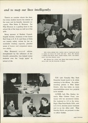 Page 17, 1942 Edition, Kankakee High School - Kankakeean Yearbook (Kankakee, IL) online yearbook collection