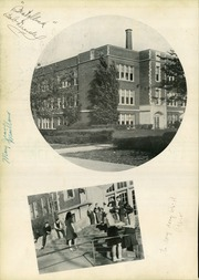 Page 6, 1942 Edition, Kankakee High School - Kankakeean Yearbook (Kankakee, IL) online yearbook collection