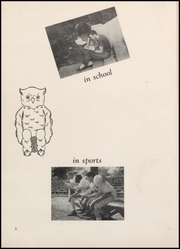 Page 12, 1949 Edition, Kankakee High School - Kankakeean Yearbook (Kankakee, IL) online yearbook collection