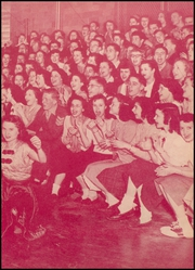 Page 3, 1949 Edition, Kankakee High School - Kankakeean Yearbook (Kankakee, IL) online yearbook collection