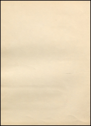 Page 4, 1949 Edition, Kankakee High School - Kankakeean Yearbook (Kankakee, IL) online yearbook collection