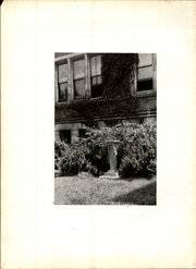 Page 6, 1940 Edition, Englewood High School - Purple and White Yearbook (Chicago, IL) online yearbook collection
