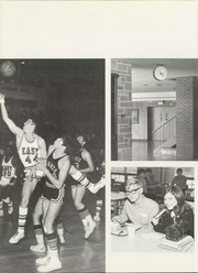 Page 10, 1970 Edition, East High School - Speculum Yearbook (Aurora, IL) online yearbook collection
