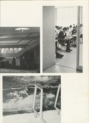 Page 11, 1970 Edition, East High School - Speculum Yearbook (Aurora, IL) online yearbook collection