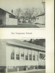 Page 10, 1957 Edition, Elmwood Park High School - Scroll Yearbook (Elmwood Park, IL) online yearbook collection