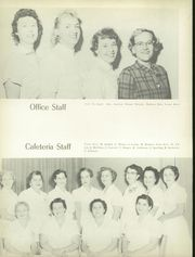 Page 16, 1957 Edition, Elmwood Park High School - Scroll Yearbook (Elmwood Park, IL) online yearbook collection