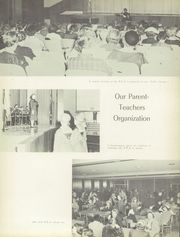 Page 17, 1957 Edition, Elmwood Park High School - Scroll Yearbook (Elmwood Park, IL) online yearbook collection
