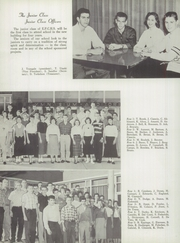 Elmwood Park High School - Scroll Yearbook (Elmwood Park, IL) online yearbook collection, 1958 Edition, Page 66