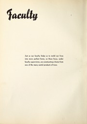 Page 14, 1947 Edition, Decatur High School - Decanois Yearbook (Decatur, IL) online yearbook collection