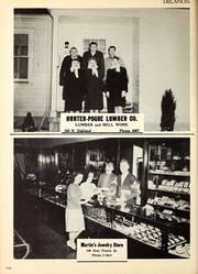 Page 264, 1947 Edition, Decatur High School - Decanois Yearbook (Decatur, IL) online yearbook collection