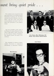 Page 13, 1963 Edition, Decatur High School - Decanois Yearbook (Decatur, IL) online yearbook collection