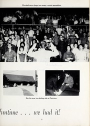 Page 17, 1963 Edition, Decatur High School - Decanois Yearbook (Decatur, IL) online yearbook collection