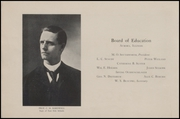 Page 16, 1913 Edition, East Aurora High School - Speculum Yearbook (Aurora, IL) online yearbook collection