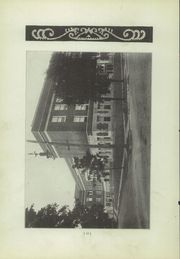 Page 12, 1920 Edition, East Aurora High School - Speculum Yearbook (Aurora, IL) online yearbook collection
