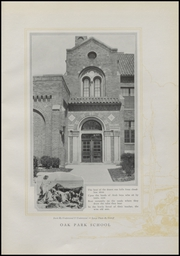 Page 17, 1928 Edition, East Aurora High School - Speculum Yearbook (Aurora, IL) online yearbook collection
