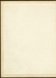 Page 2, 1938 Edition, East Aurora High School - Speculum Yearbook (Aurora, IL) online yearbook collection