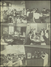 Page 14, 1941 Edition, Wendell Phillips High School - Phillipsite Yearbook (Chicago, IL) online yearbook collection