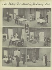 Page 11, 1948 Edition, Wendell Phillips High School - Phillipsite Yearbook (Chicago, IL) online yearbook collection