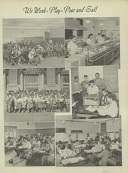 Page 16, 1948 Edition, Wendell Phillips High School - Phillipsite Yearbook (Chicago, IL) online yearbook collection