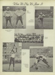 Page 17, 1948 Edition, Wendell Phillips High School - Phillipsite Yearbook (Chicago, IL) online yearbook collection