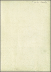 Page 3, 1928 Edition, Taylorville High School - Drift Yearbook (Taylorville, IL) online yearbook collection