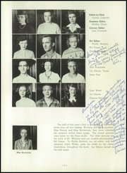 Page 10, 1946 Edition, Taylorville High School - Drift Yearbook (Taylorville, IL) online yearbook collection