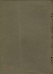 Page 2, 1922 Edition, Ottawa Township High School - Senior Yearbook (Ottawa, IL) online yearbook collection
