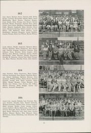 Page 17, 1945 Edition, Ottawa Township High School - Senior Yearbook (Ottawa, IL) online yearbook collection