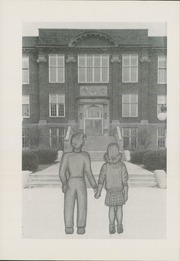 Page 6, 1945 Edition, Ottawa Township High School - Senior Yearbook (Ottawa, IL) online yearbook collection