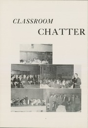 Page 8, 1945 Edition, Ottawa Township High School - Senior Yearbook (Ottawa, IL) online yearbook collection