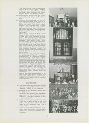 Page 10, 1946 Edition, Ottawa Township High School - Senior Yearbook (Ottawa, IL) online yearbook collection