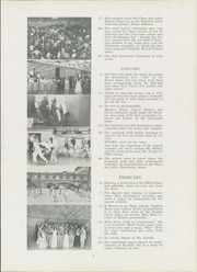 Page 11, 1946 Edition, Ottawa Township High School - Senior Yearbook (Ottawa, IL) online yearbook collection