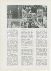 Page 14, 1946 Edition, Ottawa Township High School - Senior Yearbook (Ottawa, IL) online yearbook collection