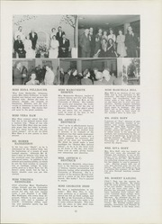 Page 15, 1946 Edition, Ottawa Township High School - Senior Yearbook (Ottawa, IL) online yearbook collection
