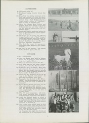Page 8, 1946 Edition, Ottawa Township High School - Senior Yearbook (Ottawa, IL) online yearbook collection