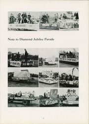 Page 13, 1953 Edition, Ottawa Township High School - Senior Yearbook (Ottawa, IL) online yearbook collection