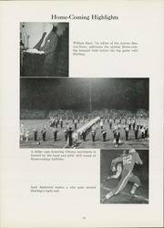 Page 14, 1953 Edition, Ottawa Township High School - Senior Yearbook (Ottawa, IL) online yearbook collection